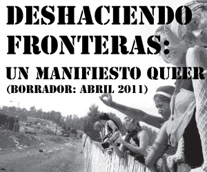 Versión en español